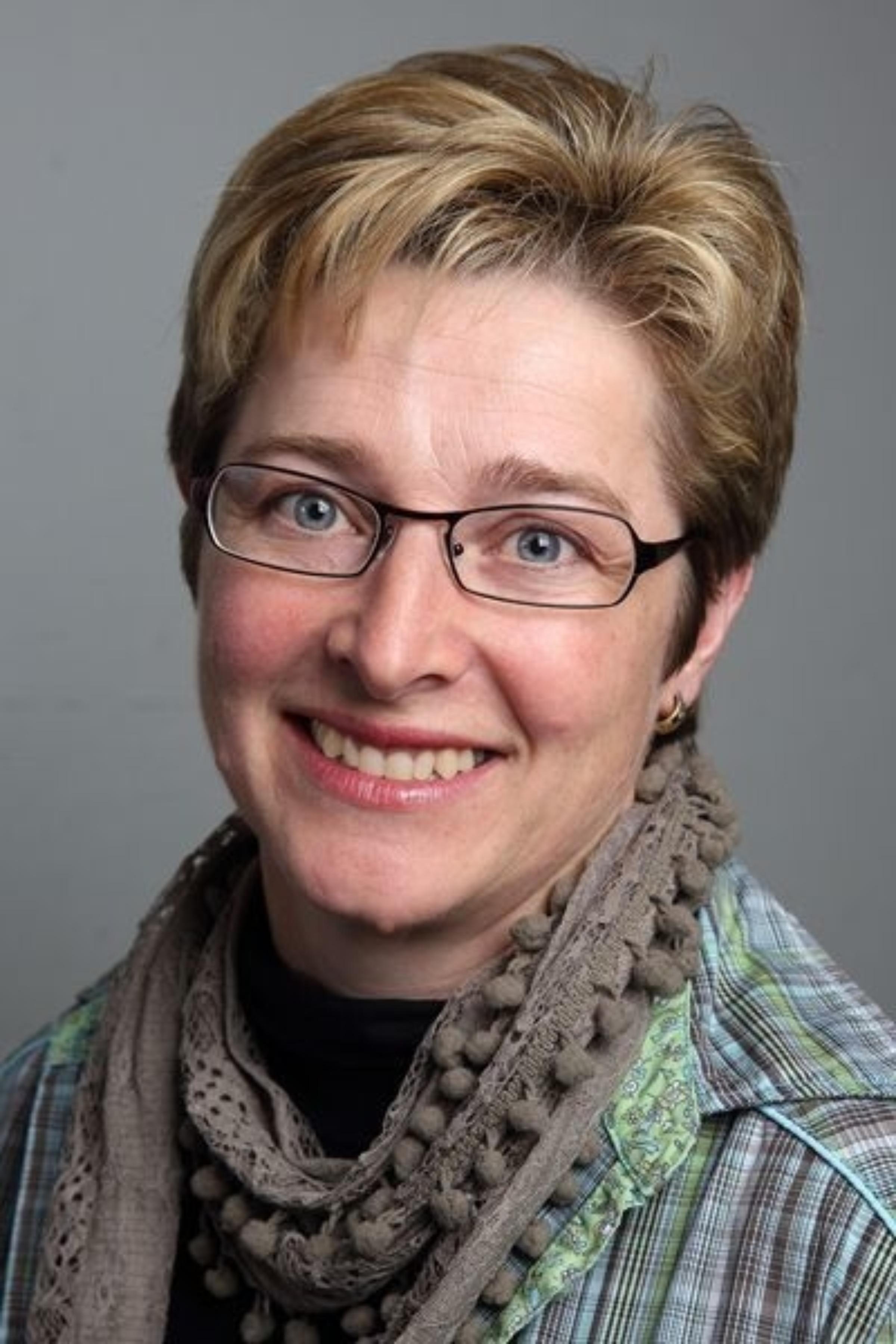 Portrait Zuger Bäuerinnen Vorstand